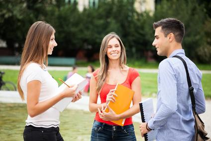 Krankenversicherungspflicht Studenten
